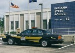 Indiana Supreme Court Strips Citizens of Right to Resist Unlawful Police Entry
