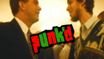 PUNK'D: Occupiers Attend Scott Walker Christmas Party, Invite Him to General Assembly