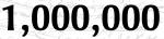 Over 1,000,000 Wisconsinites Sign Scott Walker Recall Petitions