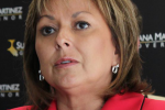 NM Gov Martinez Pursuing Two-Year Lobbying Ban for Elected Officials Who Leave Government