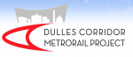 GOP Obstructionism No Match for Public Interest as Dulles Metrorail Moves Forward with PLA