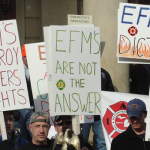 MI Organizers Have Enough Signatures to Put the Emergency Financial Manager Law on the Ballot