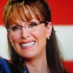 TRAILER: Julianne Moore as Sarah Palin.  Ed Harris as John McCain.  HBO, We Love You.