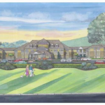 New York PLA Expected to Save Nursing Home Over $700,000 In Construction Costs