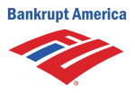 """TAIBBI: Bank of America """"is like the world's worst-behaved teenager…"""""""