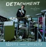 "Go See ""Detachment."" And Then Thank a Teacher."
