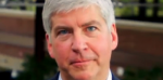 MASSIVE! Federal Judge Rules Michigan's Ban of Project Labor Agreements is Unconstitutional