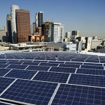 California Scores Two Major Clean Energy Victories in April