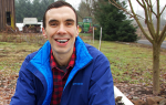 Oregon 29th District Candidate, Ben Unger, Earns Endorsement of State AFL-CIO, Nurses and Building Trades Organizations