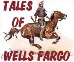 "Judge Calls Wells Fargo's Courtroom Behavior ""Clandestine"" and ""Reprehensible"""
