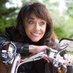 """Walker's Billionaire """"Divide and Conquer"""" Backer, Diane Hendricks, Isn't Paying State Corporate Taxes"""