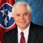 Former Four-Term Tennessee Congressman Files Voter Suppression Class Action Lawsuit on Behalf of 70,000 People