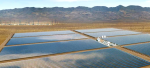 Scientitsts: By 2050, Up to 80% of U.S. Electricity Could Be Generated by Renewables
