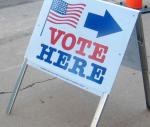 GOP Voter Registration, Election Scandal Now Spans FL, CA, CO, NV, VA, NC