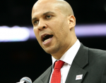 Newark Mayor Cory Booker Signs PLA Ordinance, Affirms Support for PLAs on Twitter