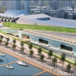 San Diego Convention Center Expansion Set to Move Forward Following Inclusion of Local Hire, Veteran Subcontracting Stipulations