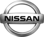 Massive Davis-Bacon/Prevailing Wage Settlement at Nissan Plant Reaches 124 Workers, Contractors in Four States