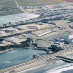 San Diego Inks Project Labor Agreement for What Will Be Nation's Largest Water Desalination Plant