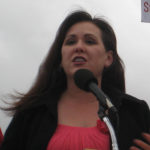 With Sterling Workers' Rights Record and Early Endorsements, SD Labor Council Leader Eyes Assembly Seat