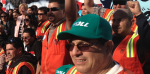 Teamsters Organizing Victory, Contract at L.A. Port Boasts Breakthroughs in Pay, Leave, Benefits