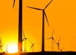 "Included in ""Fiscal Cliff"" Deal: WIND ENERGY PRODUCTION TAX CREDIT EXTENSION!"