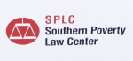 New SPLC Report Outlines the Horrors, Potential Solutions for H-2A/H-2B Guest Worker Programs
