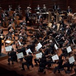SF Symphony Strike Results in Cancelled Performances Up the Eastern Seaboard