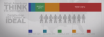 Watch the YouTube Video Explaining Income Equality That Went Viral