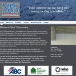 ABC Waterproofer and Contractor With History of Violations Responsible for Death of Two in Tennessee