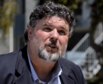 VIDEO: San Diego IBEW Members Discuss Union-Owned, Union-Operated Affordable Housing