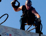 72% of 2012 NYC Construction Deaths Took Place on Non-Union Work Sites