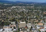 Mountain View, CA, Unlike Cities in MI and PA, Seeks to Expand Rather than Diminish the Prevailing Wage