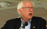 Bernie Sanders: If There's a Worker Shortage Crisis,