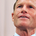 CT Sen. Blumenthal Urges OMB to Move Forward With Silica Dust Regulation