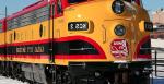 KC Southern Railway Bucks Bargaining, Unilaterally Installs Surveillance Cameras in Trains