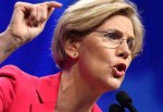 Citing Unwillingness to Undo Trans-Pacific Partnership Secrecy, Sen. Elizabeth Warren Publicly Rejects Obama's Trade Rep. Nominee