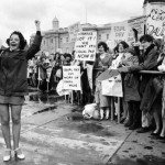 50th Anniversary of Equal Pay Act Reminds Us How Far We Have to Go