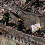 Philadelphia Building Trades Union Alerted Inspections Office to Center City's Dangers