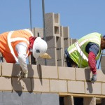 Construction Sector Recovery Seen as Regional, in Keeping with Overall Private Sector Trends