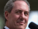 New Trade Rep. Froman Wants to Fast-Track Trans-Pacific Partnership, Ignore the Public Interest