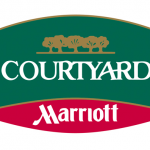 Despite Unemployment Rising in 54 of 55 WV Counties in June, Marriott Contractors are Employing Out-of-State Construction Workers