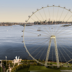 PLA Agreed to for Staten Island Outlet Development: