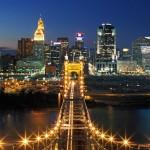 Election Night Overlooked: Cincinnati Resoundingly Beats Back Toxic Pension