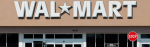 NLRB: Walmart Illegally Intimidating, Retaliating Against Employees