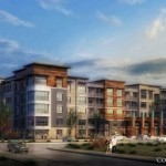 Union Pension Investment Will Bring 276-Unit Apartment Complex to Life in St. Louis