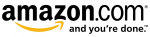 If You Like Rights, Try: 30 Amazon Techs to Vote on Unionization in Delaware January 15th