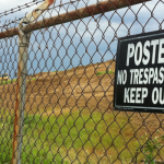 St. Louis Building Trades to Weigh in On Radioactive Waste Cleanup at West Lake