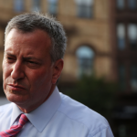 Long Awaited Labor Contract Signals Positive Change from Bloomberg to de Blasio