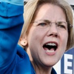 Elizabeth Warren at MN DFL Dinner: Ted Cruz Would Have Tried to Repeal the Declaration of Independence