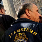 UPS, Teamsters Strike Deal to Reinstate Workers Fired for 90-Minute Protest